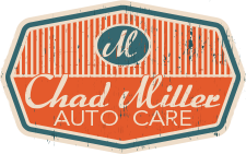 Chad Miller Auto Care